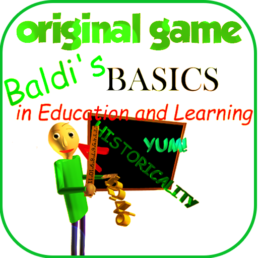 Basics in education and Learning:Puzzle school