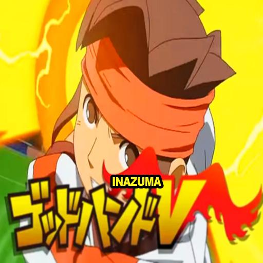 Guide Inazuma Eleven Go Strikers