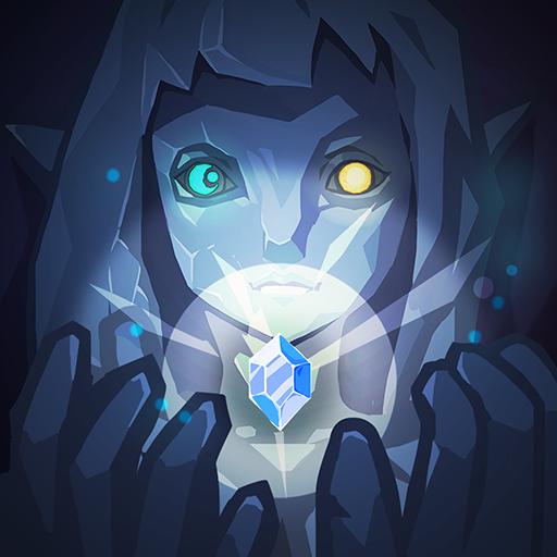 谜梦画境:童话梦境解谜逃脱游戏