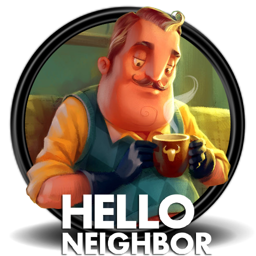 Hello Neighbor 2 Hints