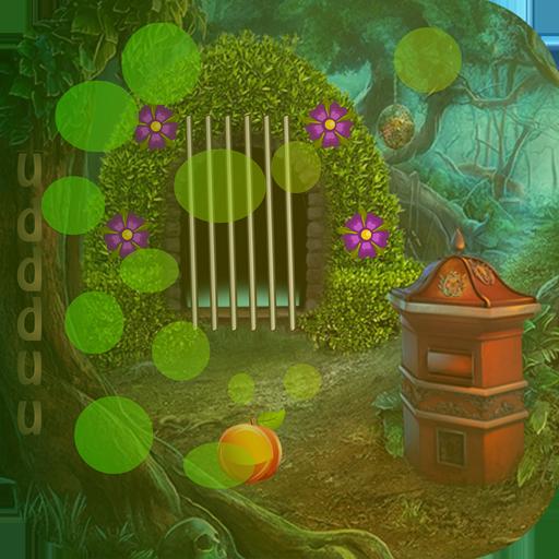 Kavi Escape Game 455 Bunny Resuce Game