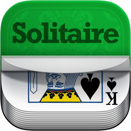 蜘蛛纸牌solitaire!