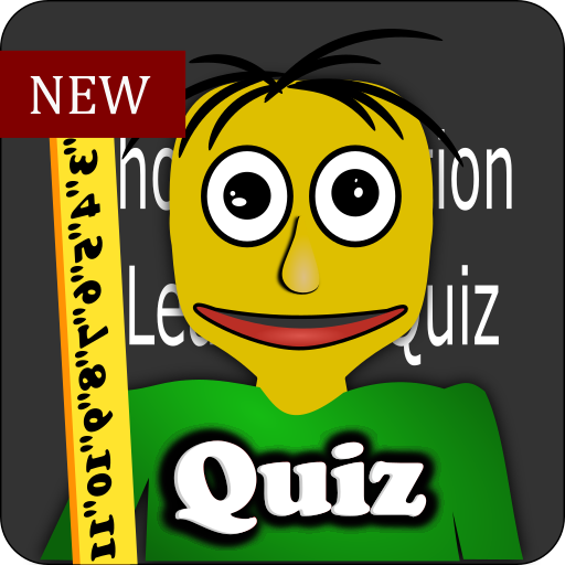 School education and learning Quiz