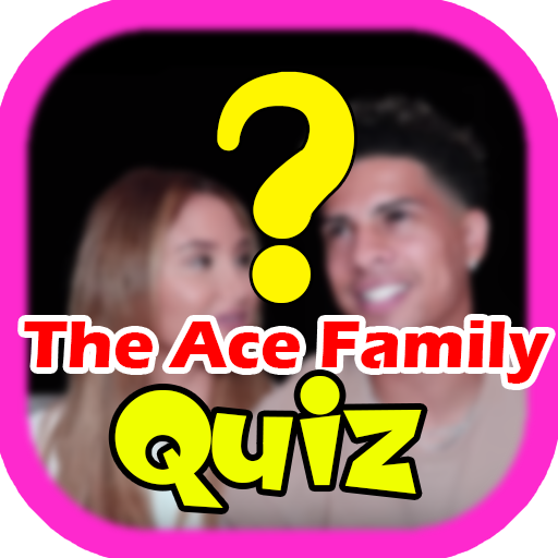 The Ace Family Quiz