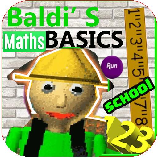 Basic Education in School - Field Trip 2D