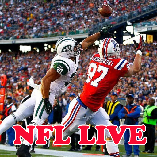 Free NFL Football 2018-19 Live Streaming