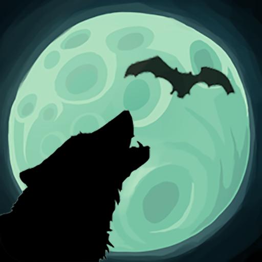 单机版狼人杀