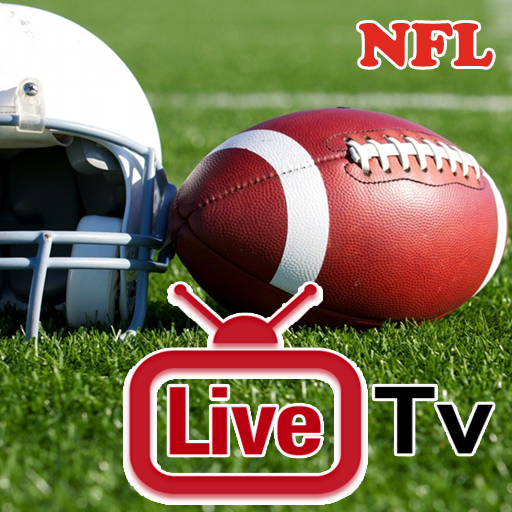 NFL Live TV - Free Watch Games