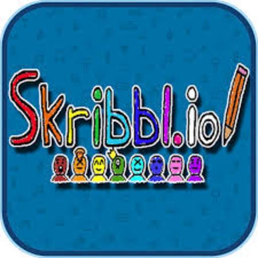 Skribbl.io - Draw, Guess, Have Fun