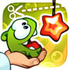 Cut the Rope: Experiments (割绳子:实验版)