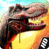 Dinosaur Hunter: Carnivores
