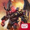 混沌与秩序2 : 奇幻MMORPG史诗游戏