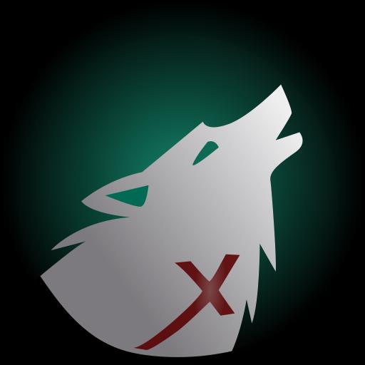 Werewolf X - 最好玩的狼人殺