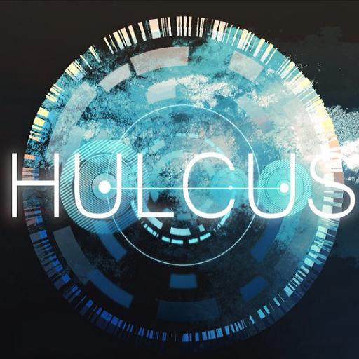 HULCUS