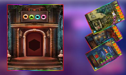 Kavi Escape Game 484 Rooster Escape Game