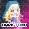다크타운 - 온라인 RPG