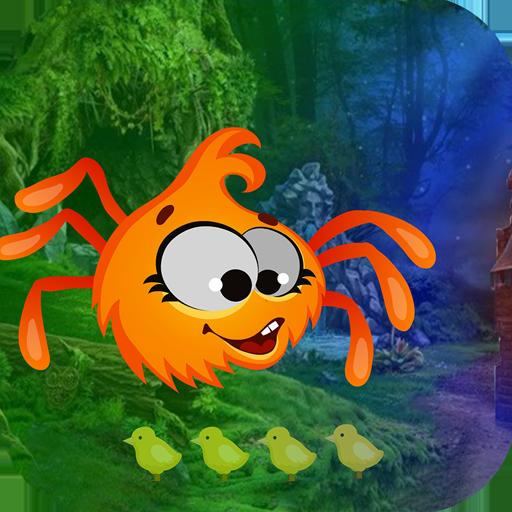Best Escape Games 114 Lake Crab Escape Game