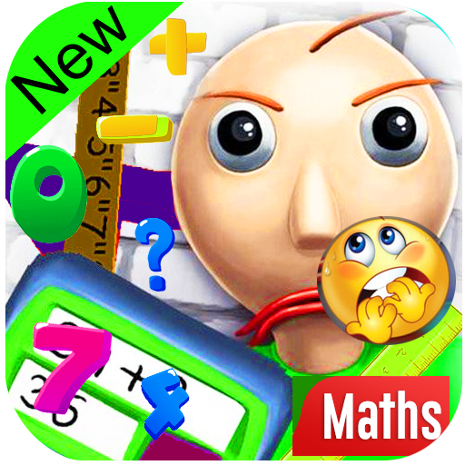New Best Easy Math: Notebook & learning in school3