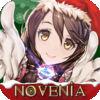 诺文尼亚-卡牌RPG游戏