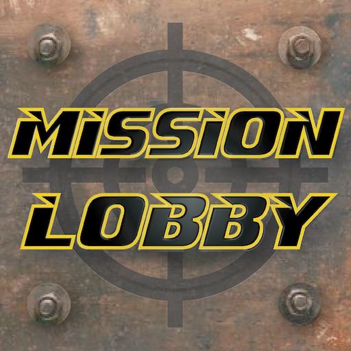 Mission Lobby