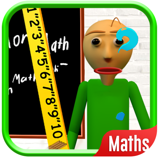 New Best Math: Notebook & learning in school 4