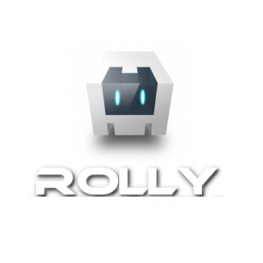 Rolly 2019