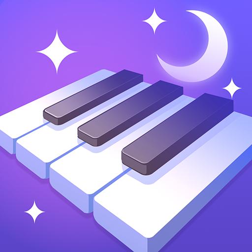 夢幻鋼琴 2019