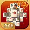 麻将 Mahjong Games