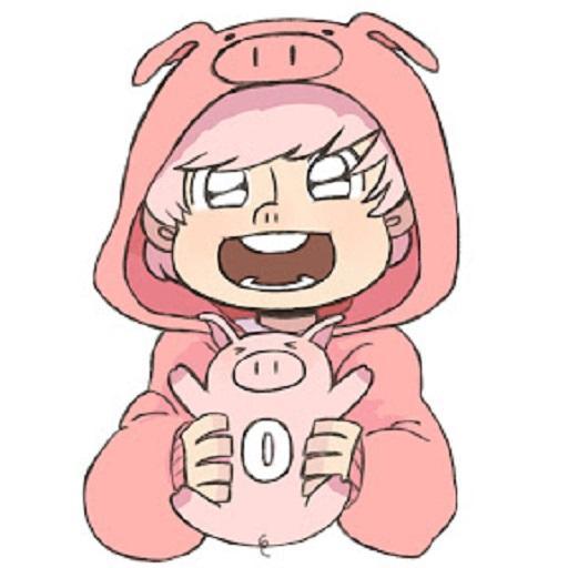 돼지저금통