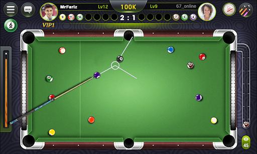Amazing Pool Pro
