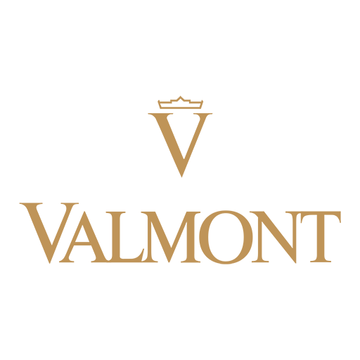 VALMONT: Purity in Glacier