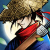 仗剑闯江湖-高自由度武侠策略游戏