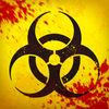 时空战机:世界恐怖 感染 - 我要活下去!