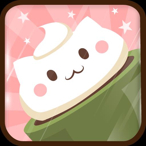 貓咪咖啡廳2~奧客觀察日記~