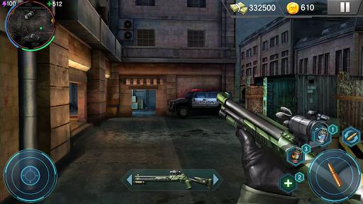 Elite SWAT - 反恐突击