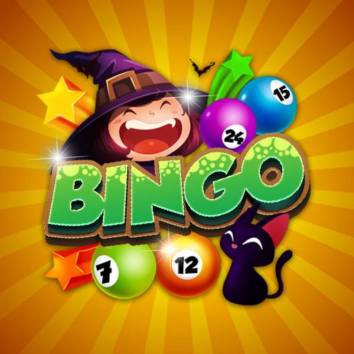 Monster Bingo: World Party