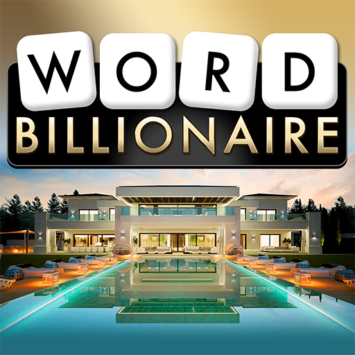 Word Billionaire