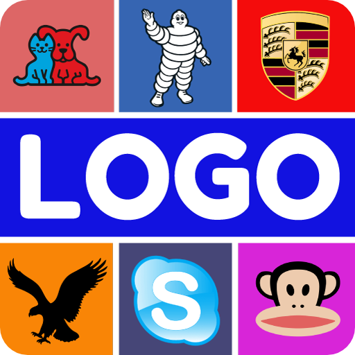 Logo Quiz 2019 - Fun Quizzes