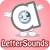 Phonics Letter Sounds Game