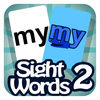 Sight Words 2 Flashcards