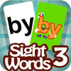 Sight Words 3 Flashcards