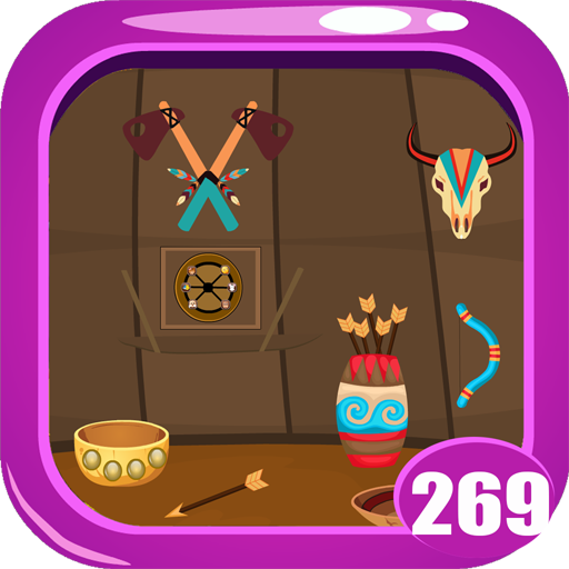 Kavi Escape Game 269