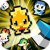 Pixel Tamers