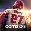 MLB:9局职棒17