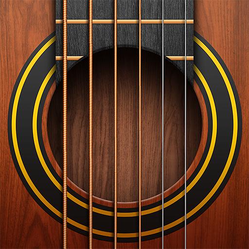 吉他 免费 - 木吉他、电吉他、吉他和弦、琴谱和器、音符曲、弹吉他 练习、原声吉他、乐谱、吉他谱
