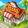 美味小镇 (Tasty Town) - 厨房游戏