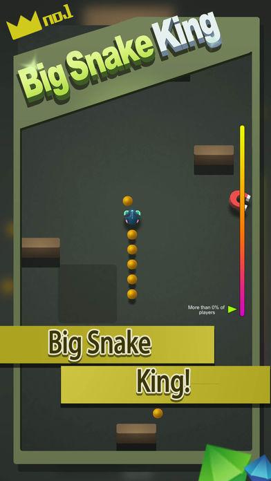 Big Snake King