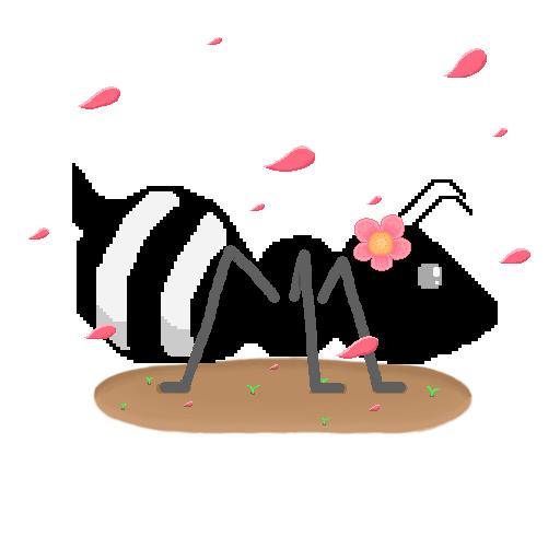 개미 키우기 : 방치형 디펜스 RPG