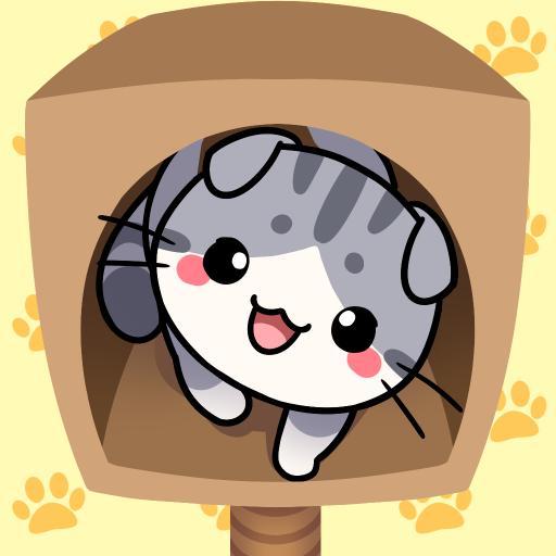 猫咪公寓2 - Cat Condo 2