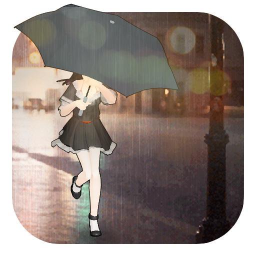 下雨了(测试版)